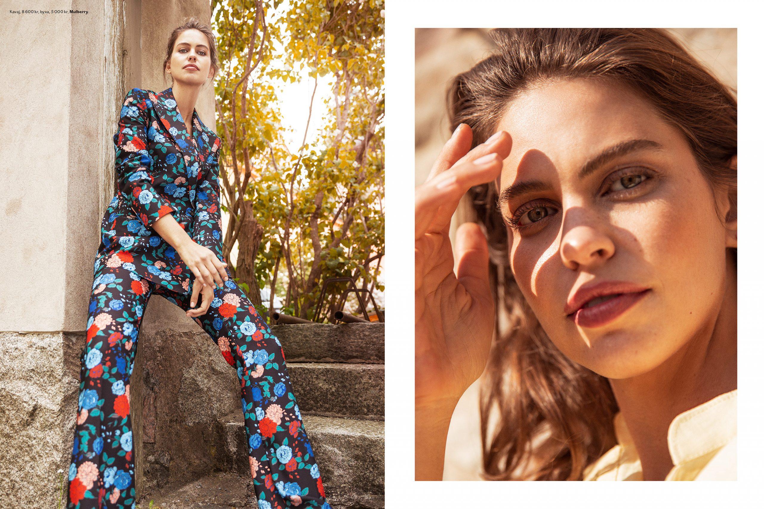 plaza_magazine_linnea_hellbom_LAUREN_AUERBACH_hairstylist_makeup2
