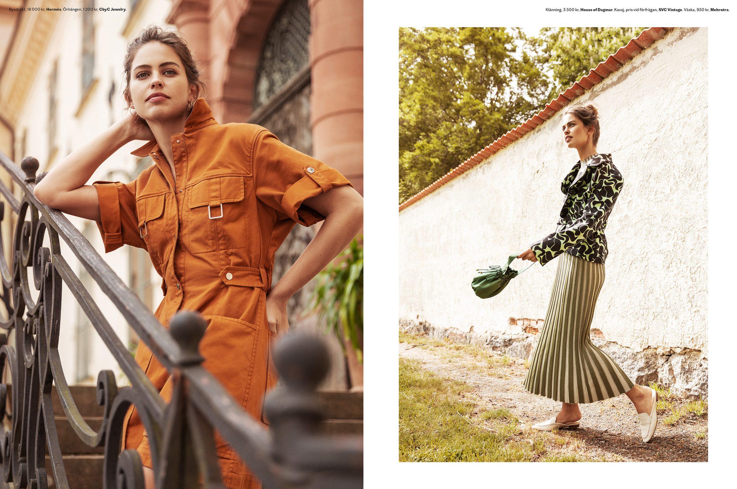 plaza_magazine_linnea_hellbom_LAUREN_AUERBACH_hairstylist_makeup7